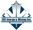 JDS Energy and Mining