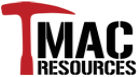 Mac Resources