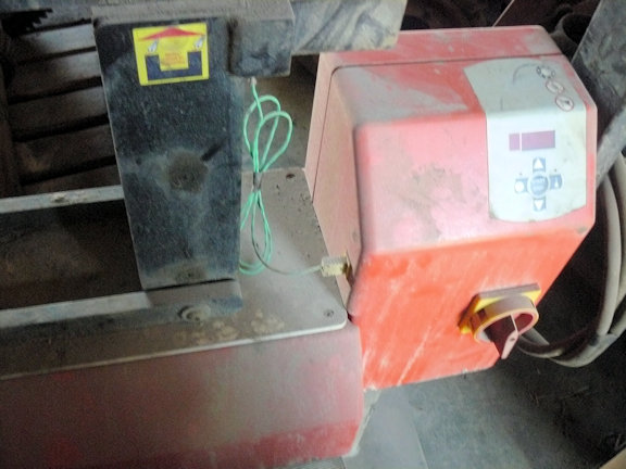Fag Induction Heater - Bearing Heater, Type: Heater 300 Us