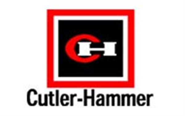 CUTLER HAMMER Medium Voltage Autotransformer Reduced Voltage Starter/Soft Start, Designed for a 1250 HP Motor