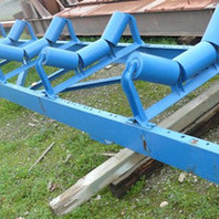 CONVEYORS (CHANNEL)